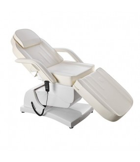 Pat cosmetic electric Fold